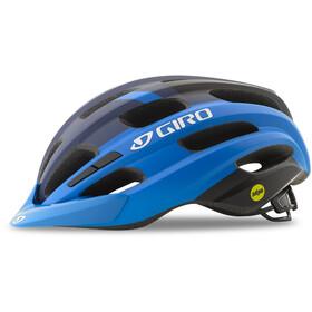 Giro Register MIPS Helmet matte blue